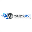 WPHostingSpot Coupon