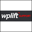 WPlift Support Coupon