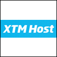 Xtmhost Coupon