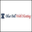 Blue Bell Web Hosting Coupon