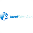 Ideal Extensions Coupon