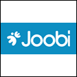 Joobi Coupon