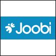 Joobi Coupon