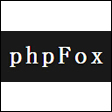 phpFox Coupon