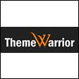 ThemeWarrior Coupon