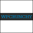 WPCrunchy Coupon